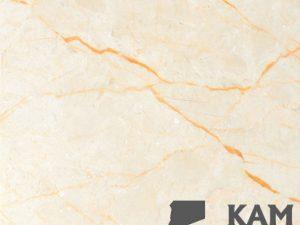Натуральные бежевые мраморные мраморные плитки