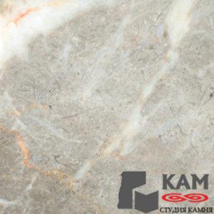 Природная драгоценная мраморная цена за квадратный метр