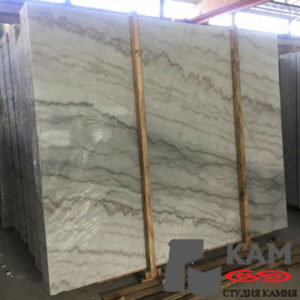 Природный Китай Гуанси мраморный камень плита