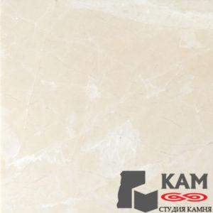 Турция натуральный аран белый мраморные плиты